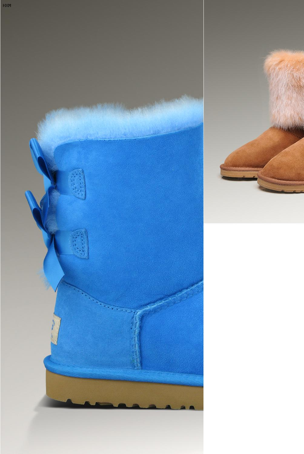 5e3754ee178 botas ugg amazon usa