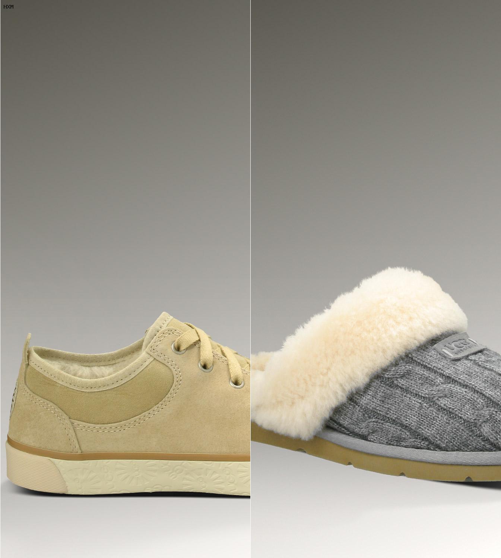comprar botas ugg imitacion online