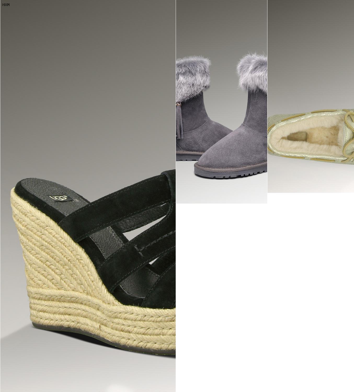 donde puedo comprar botas ugg en guadalajara